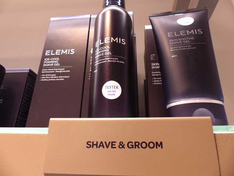 The House of Elemis Mayfair MenStyleFashion (7)