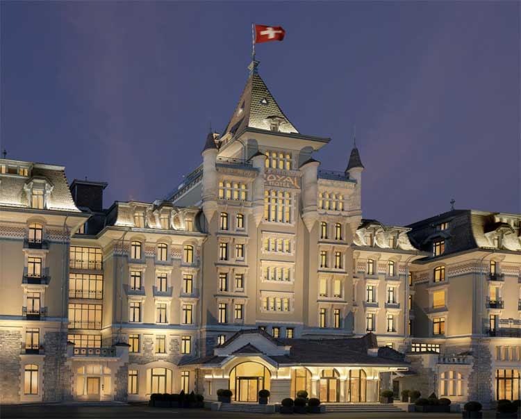 royal-savoy-lausanne-2