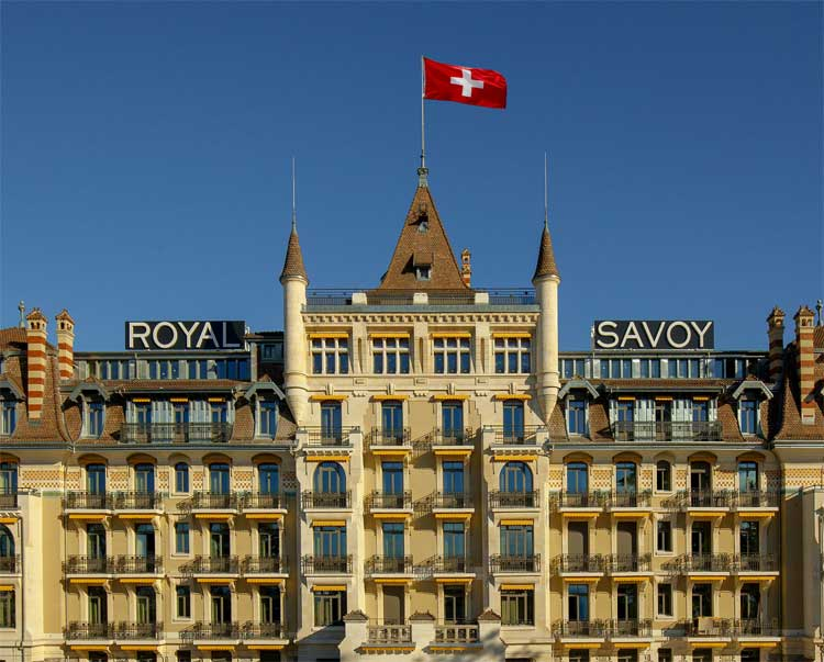 royal-savoy-lausanne-3