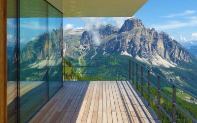 Alta-Badia-South-Tyrol