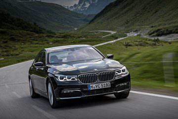 BMW-740-LE