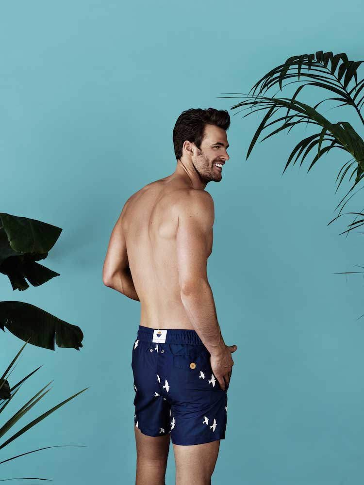 Bowler_Beach_Swim_Short_Navy_3