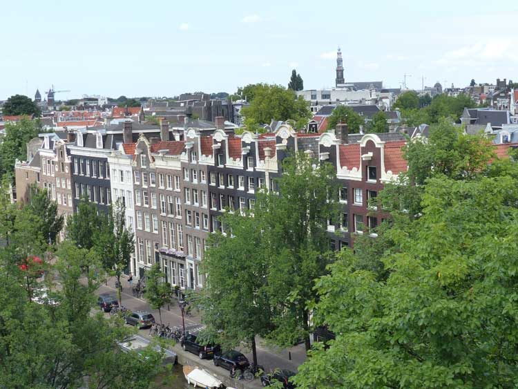 Dikker & Thijs Fenice Hotel MenStyleFashion (11)