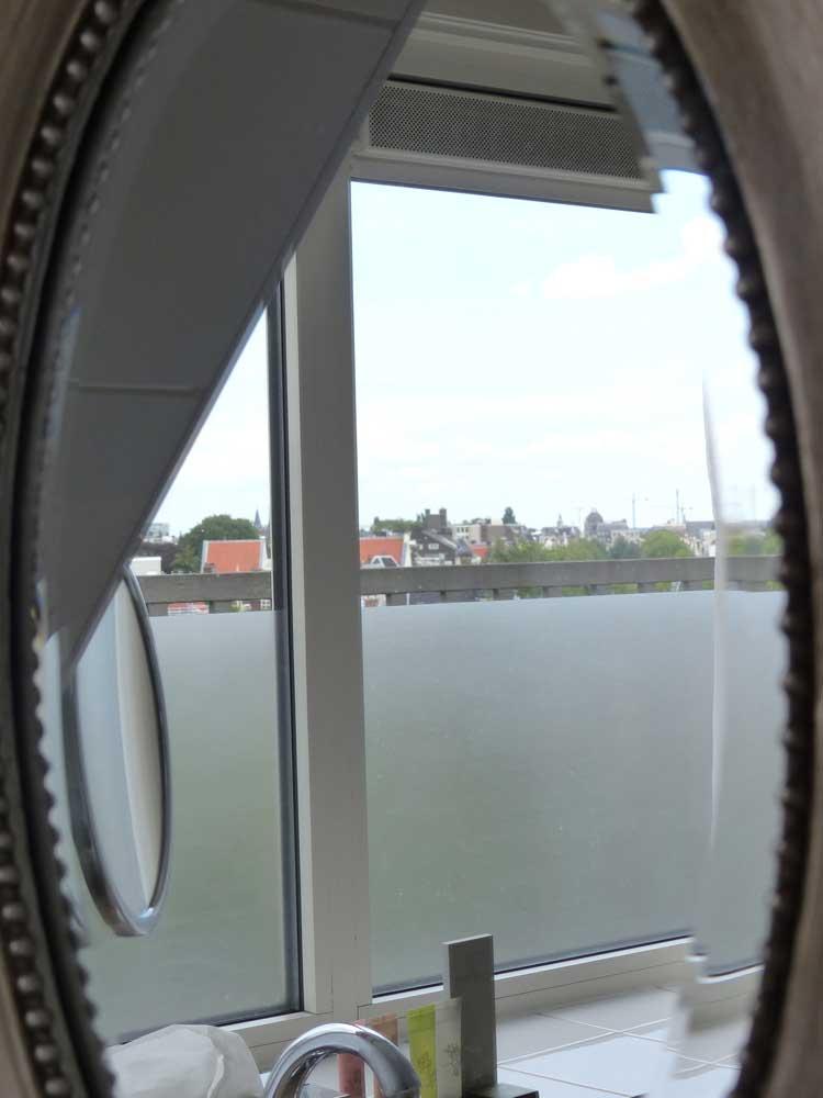 Dikker & Thijs Fenice Hotel MenStyleFashion (13)