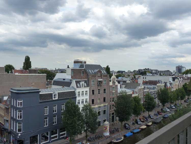 Dikker & Thijs Fenice Hotel MenStyleFashion (15)
