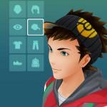 Pokemon Go! Hat