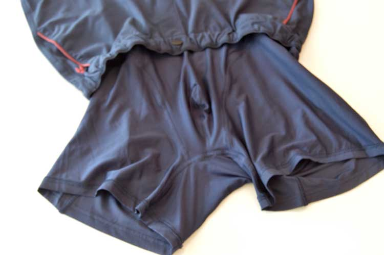 Segale Swim Shorts menStyleFashion (4)