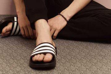 The-Top-Ten-Summer-Flip-Flops