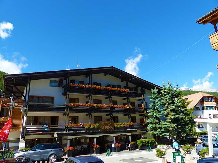 rosa-alpina-hotel-1