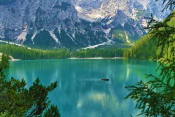 south-tyrol-lago-di-braies