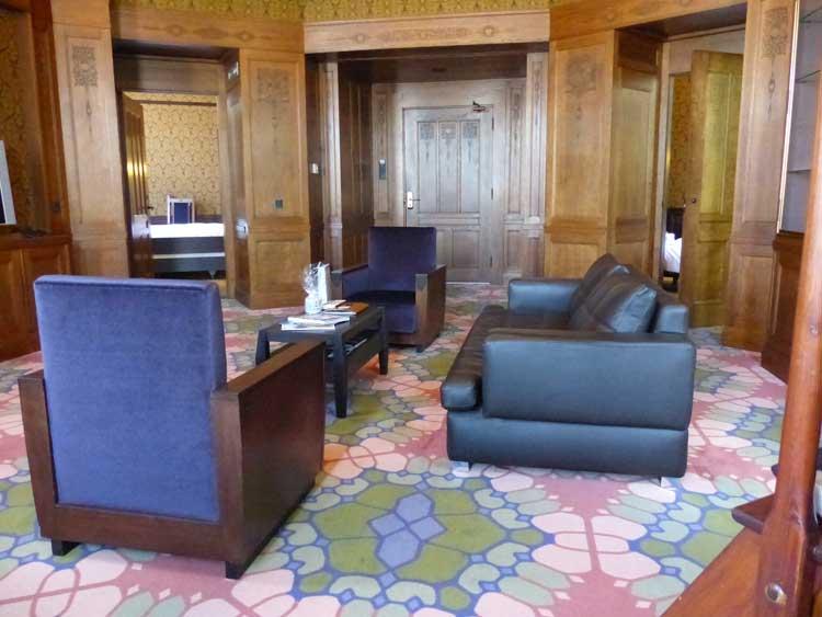 Amrath-The-Grand-Hotel-Amsterdam-MenStyleFashion-2016-Suite