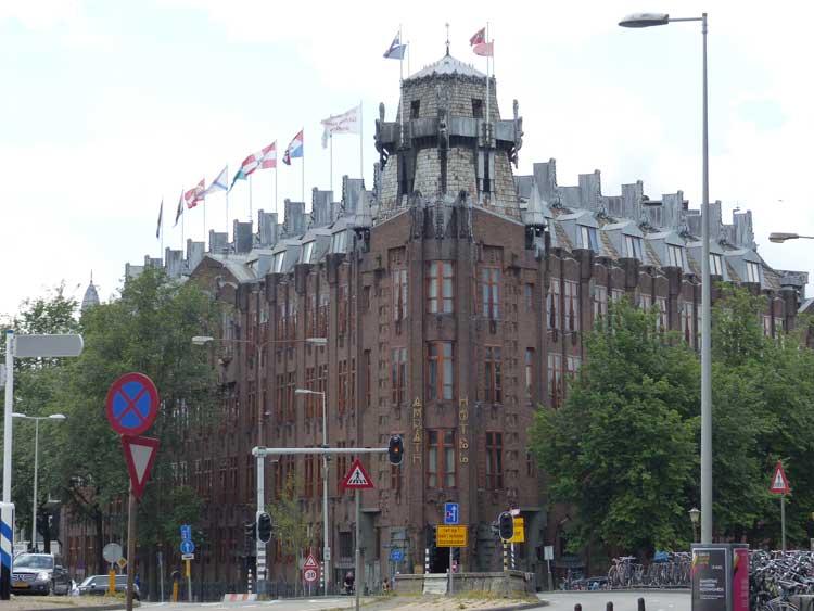 Amrath-The-Grand-Hotel-Amsterdam-MenStyleFashion-2016