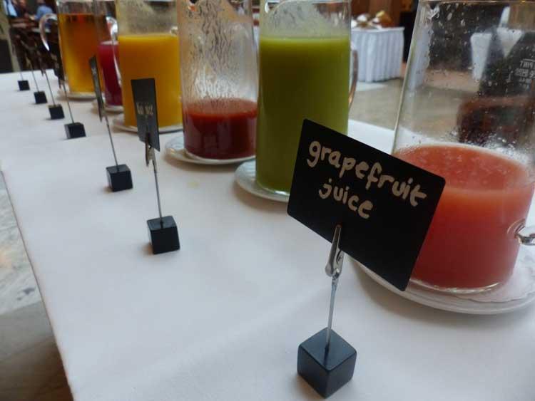 Amrath-The-Grand-Hotel-Breakfast.jpg-Juice