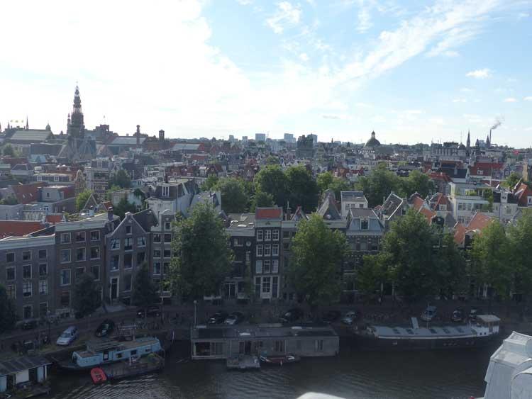 Amrath.jpg-Amsterdam-Hotel-MenStyleFashion-The-Grand