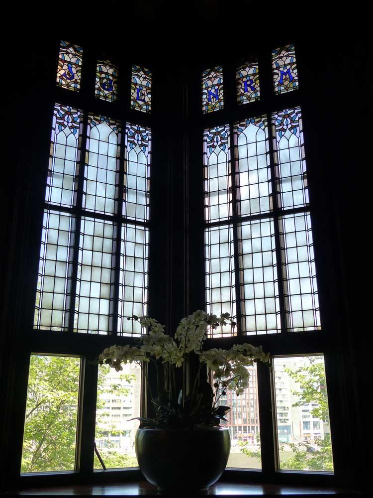 Amrath.jpg-Amsterdam-Hotel-MenStyleFashion.-Bridal-Room