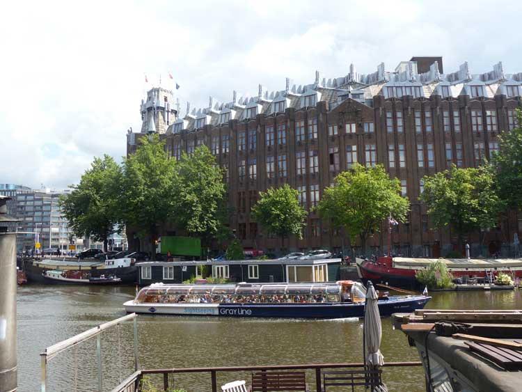 Amrath.jpg-Amsterdam-Hotel-MenStyleFashion.jpg-Exterior-Deluxe