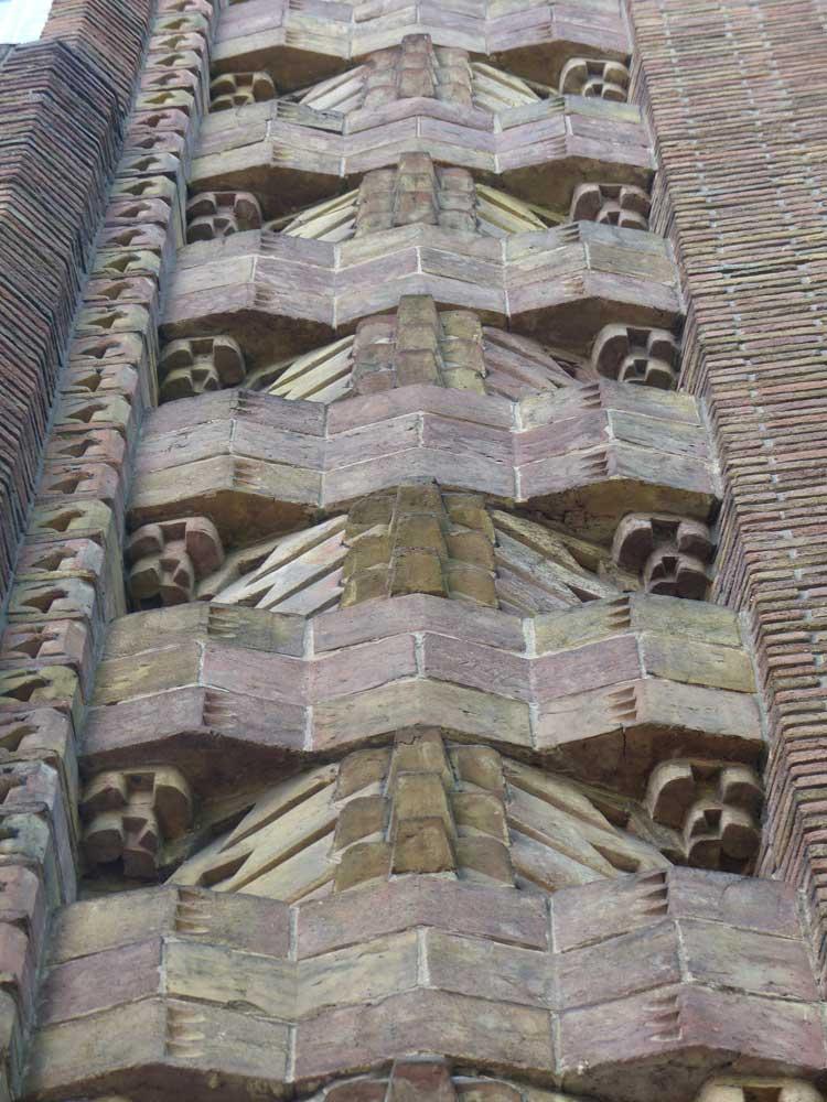Amrath.jpg-Amsterdam-Hotel-MenStyleFashion.jpg-Exterior