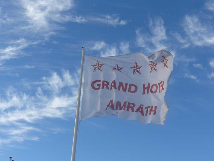 Amrath.jpg-Grand-Hotel-Amsterdam-MenStyleFashion