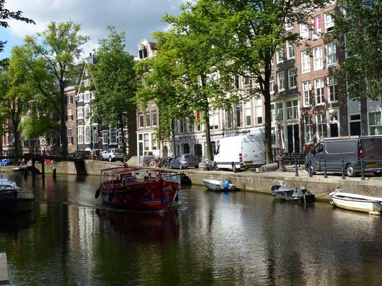 Amsterdam-MenStyleFashion-2016