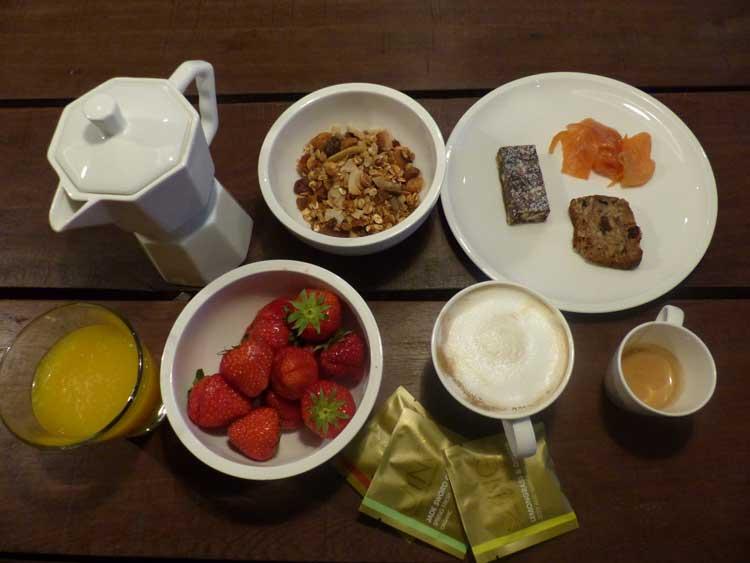 CitizenMAmsterdam..jpg-Breakfast