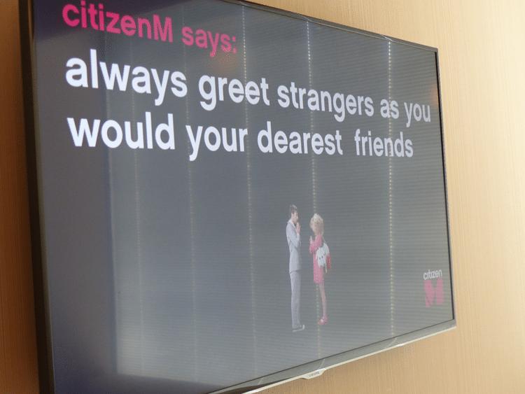 CitizenMAmsterdam