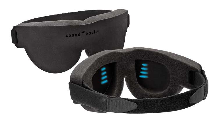 GTS-1000-sleep-mask