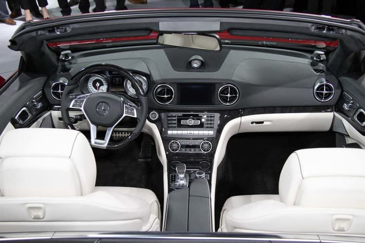 rsz_2013-mercedes-benz-sl-interior
