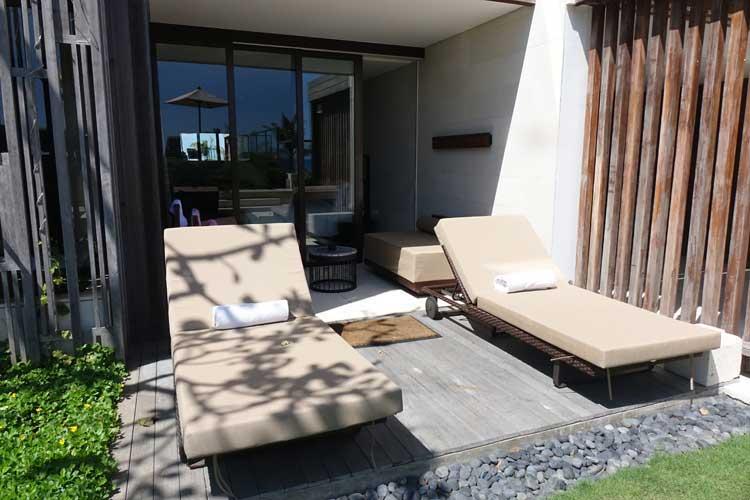 Alila-Ocen-View-Suite-patio