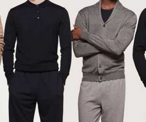 autumn-winter-trouser-fits