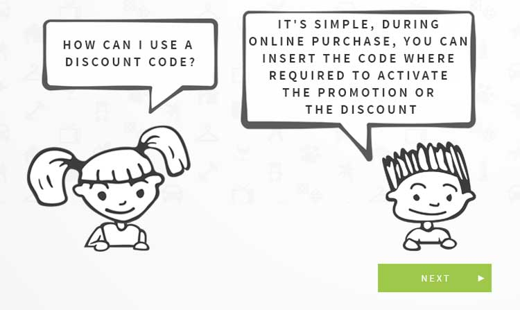 discount-codes
