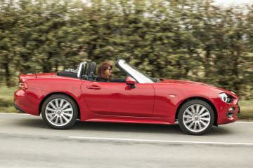fiat124-spider-gracie-opulanza-for-menstylefashion-car-review-51