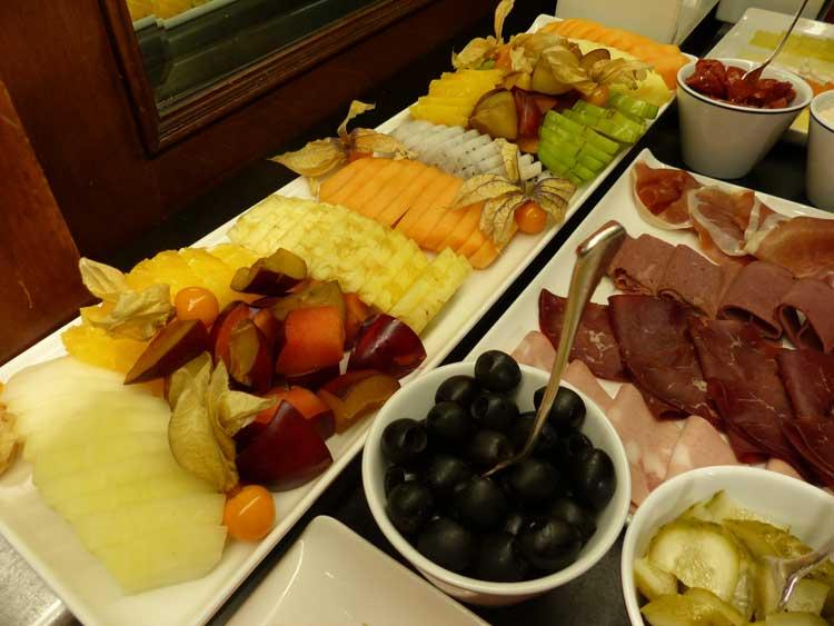 hotel-41-breakfast-4