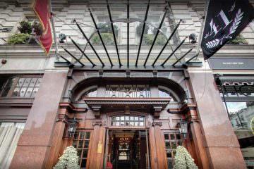 hotel-41-london