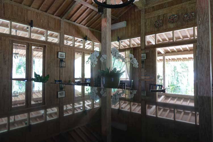 kayumanis-jimbaran-private-estate-spa-menstylefashion-bali-10