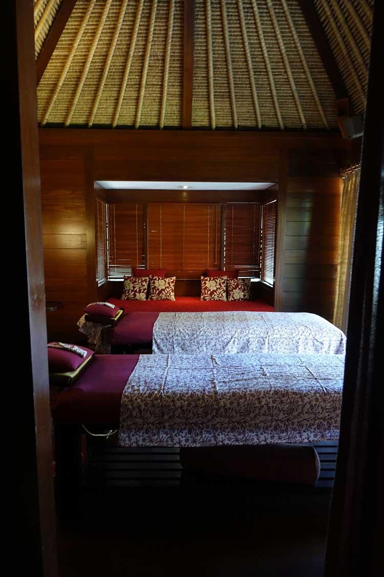 kayumanis-jimbaran-private-estate-spa-menstylefashion-bali-17