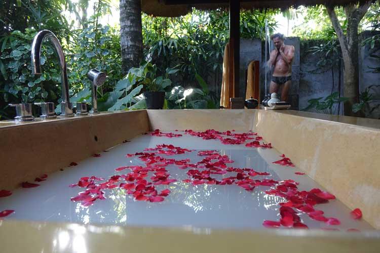 kayumanis-jimbaran-private-estate-spa-menstylefashion-bali-7