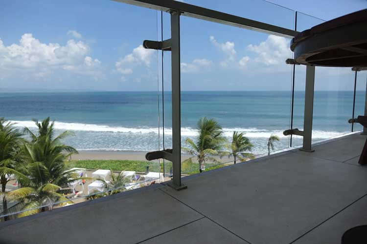 W Retreat & Spa Bali Semiyak MenStyleFashion Ocean View Suite (1)