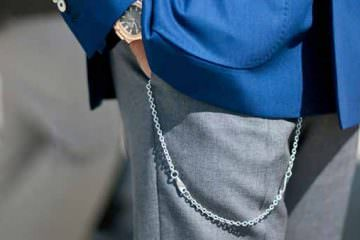 aw-16-accessory-trends