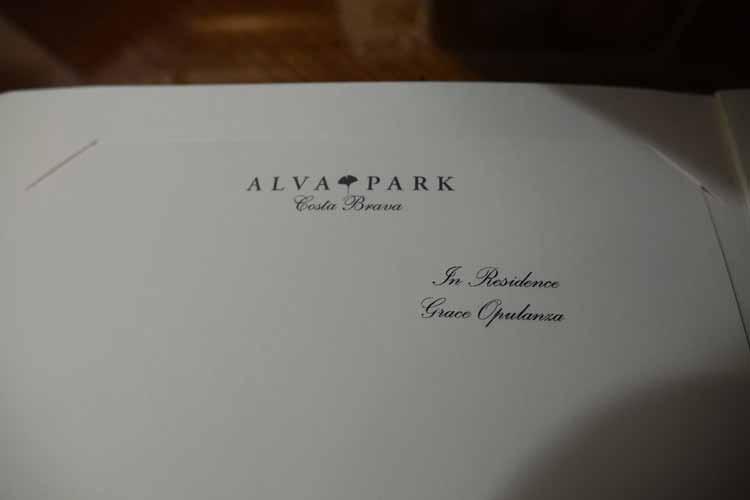 alva-park-costa-brava-east-asia-in-spain-menstylefashion-2016-8