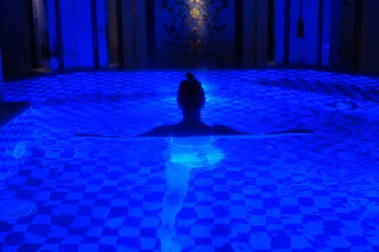 alva-park-resort-spa-menstylefashion-2016-17