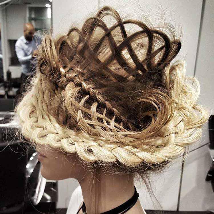 brandon-kirk-messinger-hairdresser-1