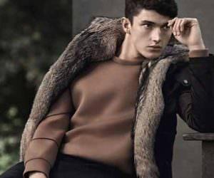 fashion-trend-refurgence-1