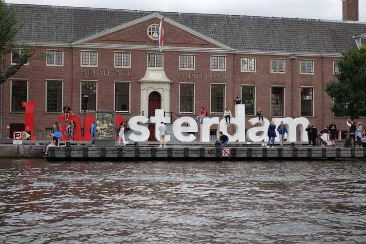 iamsterdam-72-hour-museum-pass-card-menstylefashion-2016-1