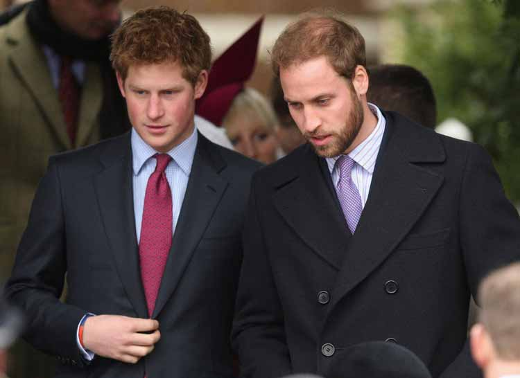 prince-william-beard-full-display-when-brothers-stepped
