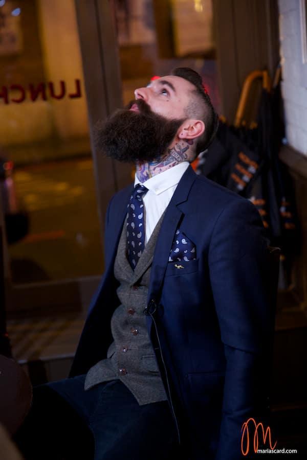 ricki-hall-beard-tattoo-model-5
