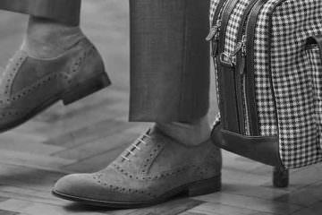 top-transitional-footwear-styles-1
