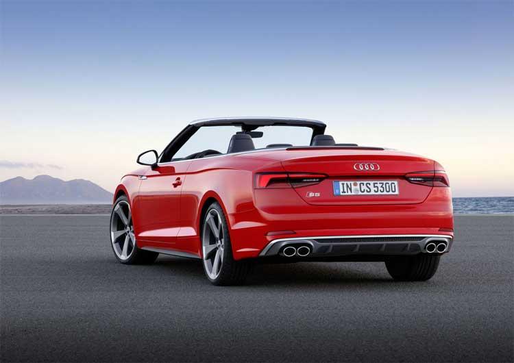 audi-s5-cabriolet-side-rearview
