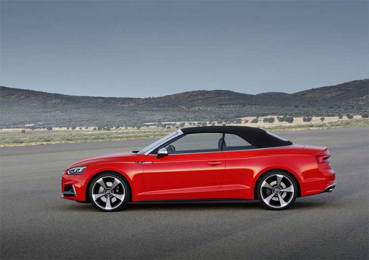 audi-s5-cabriolet-side-view