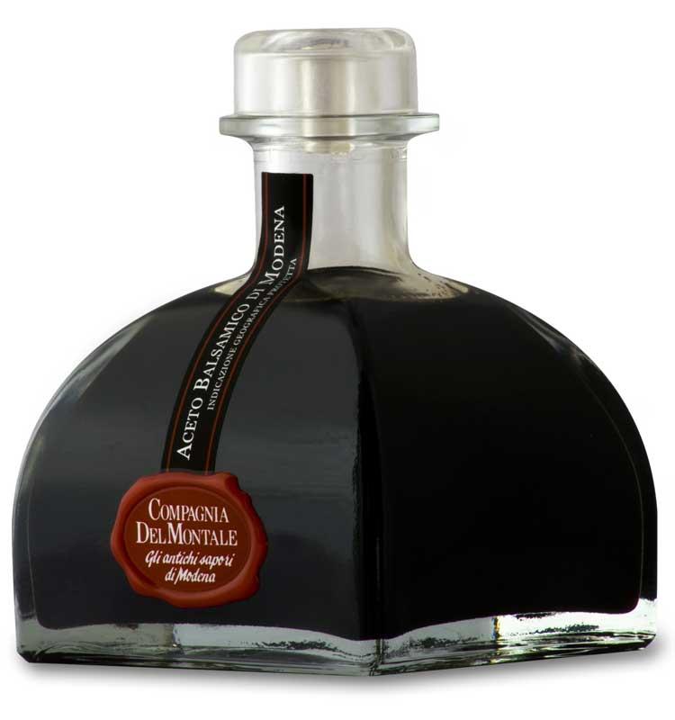 balsamic-vinegar-of-modena