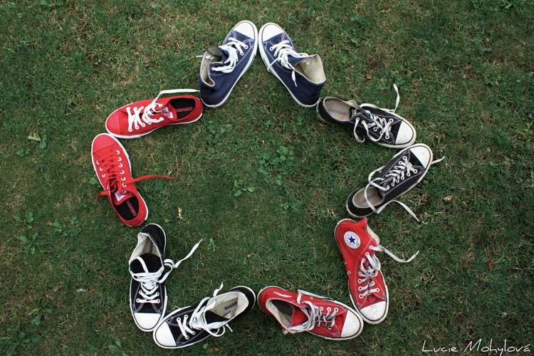 chuck-all-stars-converse-1